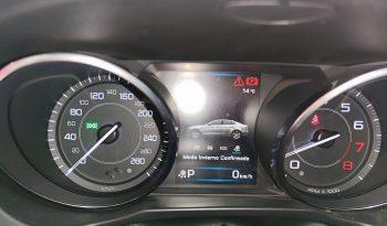 Jaguar XE 3.0 AJ126 S 340CV lleno