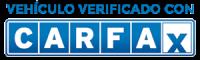 Certificado Carfax