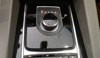 JAGUAR F-PACE R-SPORT V6 300CV lleno