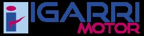 Concesionario Igarri Motor Bilbao