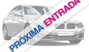 proxima_entrada-1-7